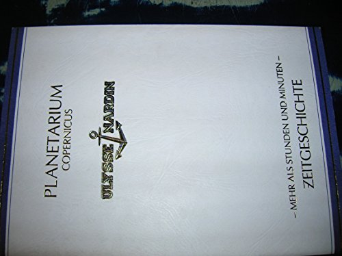 planetarium-copernicus-ulysse-nardin