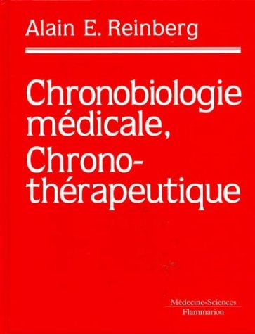 chronobiologie-mdicale-chrono-thrapeutique