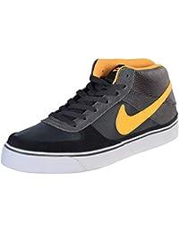 Nike 'Mavrk Mid 3' Sneaker (Men) | Sneakers | Sneakers