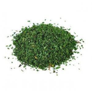 persil-seche-sachet-de-25-g-persil