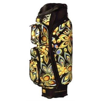 loudmouth-shagadelic-30-cart-bag-black-multicolour-black-multicolour