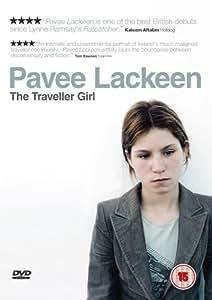 Pavee Lackeen [DVD] [2006]