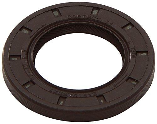 Corteco 46085505B Camshaft Seal Test