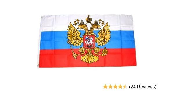 Fahne DEUTSCHLAND Flagge Flaggen Fahnen 90x150 3*5ft