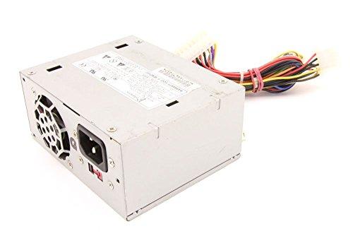 Enhance Electronics SFX-1212G 120W Computer Power Supply Unit PC Netzteil (Generalüberholt) Enhance Electronics