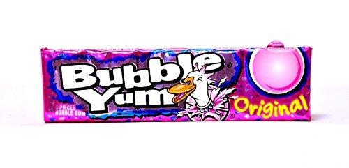 bubble-yum-original-flavor