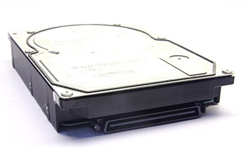 Hitachi Ultrastar 36.9GB Ultra160 SCSI HDD SCA-2 80-Pin 3.5