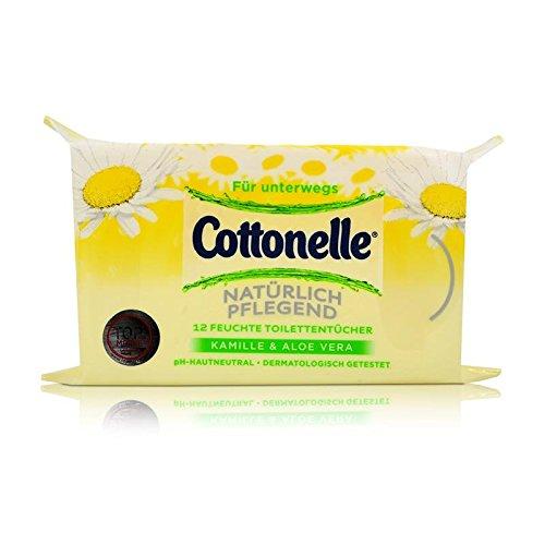 cottonelle-humides-laloe-vera-et-la-camomille-12-chiffons-pour-les-dplacements