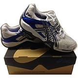 Asics Gel Blade Ladies Indoor Court Shoes
