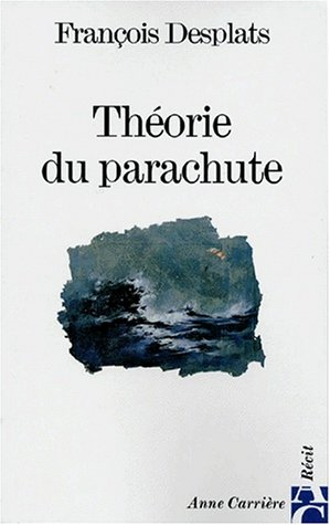 Théorie du parachute