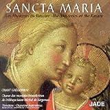 Sancta Maria - Les Mystères Du Rosaire