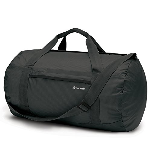 pacsafe-pouchsafe-px40-packable-duffel-charcoal