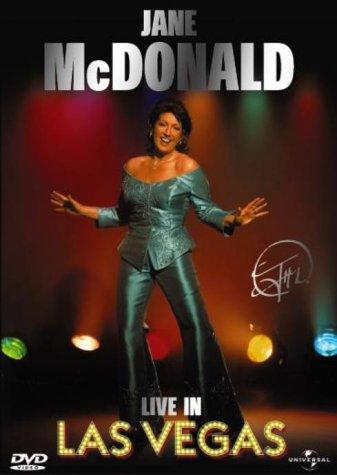 jane-mcdonald-live-in-las-vegas-dvd