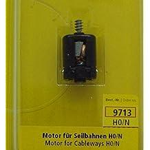 Brawa 9713 Motor für Seilbahnen H0/N