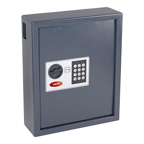 Varo MOT KC48EL Schlüsselsafe