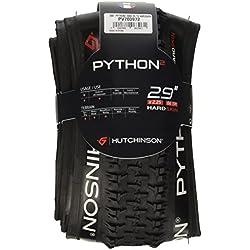 Hutchinson SNC Cubiertas MTB Python 229x 2.25, pv700972