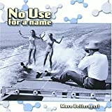 Songtexte von No Use for a Name - More Betterness!