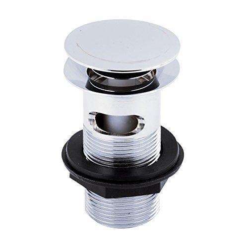 hudson-reed-bonde-clic-clac-6cm-pour-lavabo-vasque-ouverture-et-fermeture-par-simple-pression-avec-t