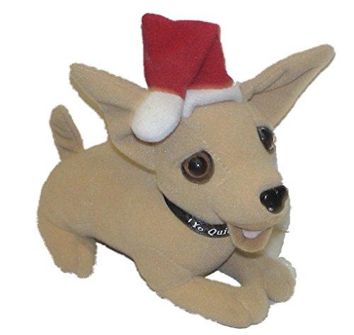 taco-bell-talking-chihuahua-feliz-navidad-amigos-toy