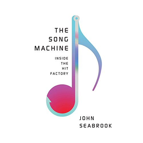 Song Machine: Inside the Hit Factory (Division-songs)