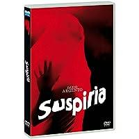 Suspiria - Versione Restaurata