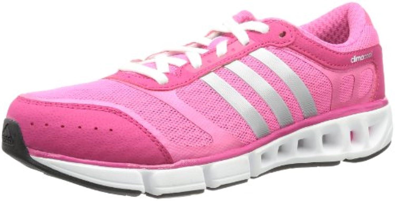 adidas CC Ride W - Zapatillas de correr de material sintético mujer