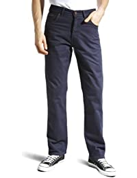 Wrangler - Texas Stretch - Pantalon - Homme