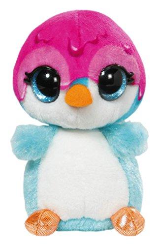 NICI-40599-ncdo-Sirup Pingüino deezy Crazy-12cm