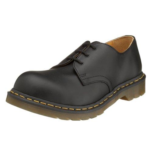 dr-martens-1925z-10111001-zapatos-de-cuero-unisex-color-negro-talla-45