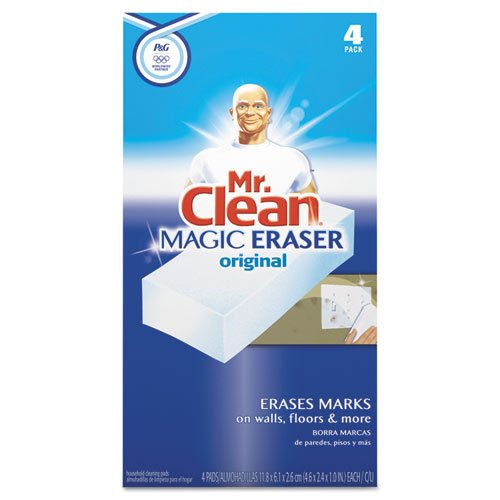 mr-clean-magic-eraser-all-purpose-2-2-5-x-4-3-5-1-thick-white-82027ct-dmi-ct