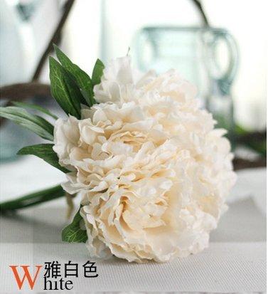 fiori-artificiali-fiori-artificiali-bouquet-nozze-di-fiori-di-seta-portico-tabella-decorazioni-ornam