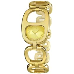 Womens Watches CUSTO ON TIME CUSTO ON TIME SUNSHINE BLUES CU022001