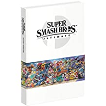 Super Smash Bros. Ultimate (Collectors)