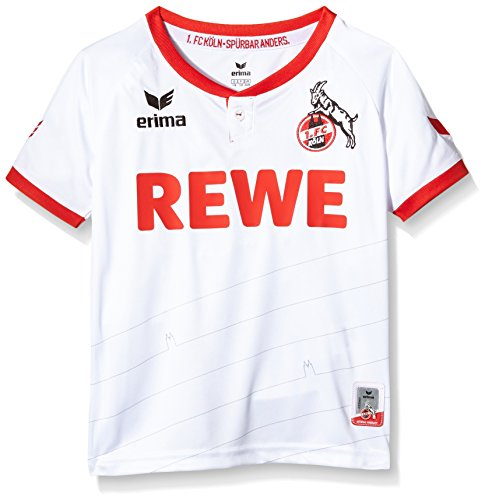 erima-childrens-1-fc-koln-home-football-shirt-with-logo-rewe-white-white-size164-eu