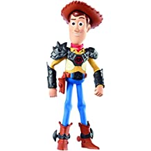 Disney Toy Story That Time Forgot Battlesaurs Woody Figure by Mattel 8ad0c54e7f3
