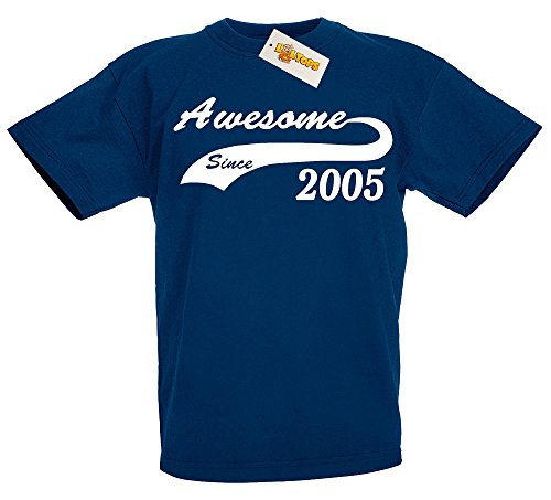 awesome-since-2005-t-shirt-for-12-year-old-boys-by-loltops-navy
