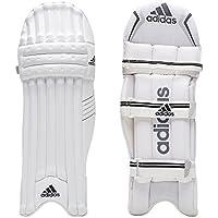 adidas XT 4.0 - Bloc de bateo de críquet