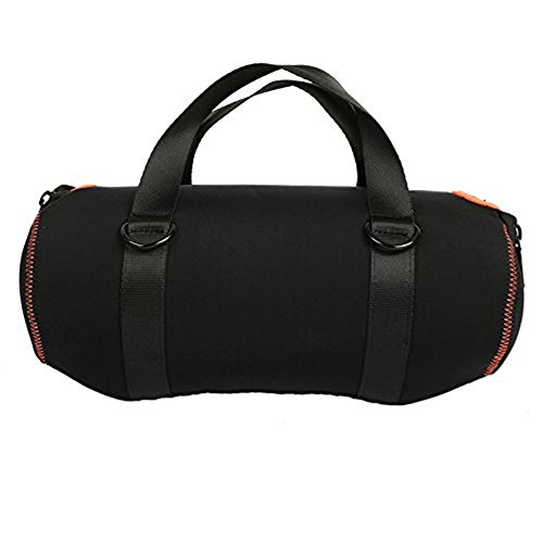 pushingbest-portable-bag-storage-bag-full-protection-case-cover-for-jbl-charge-3-extra-bag-fits-for-