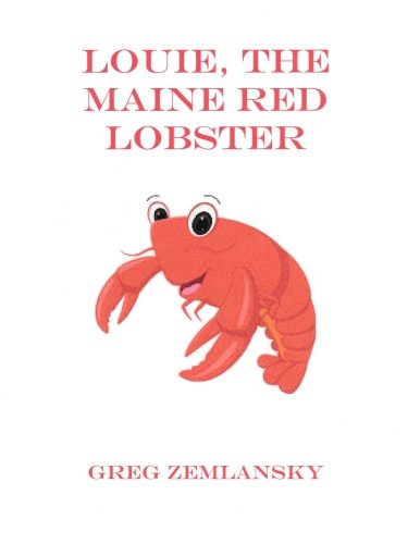 louie-the-maine-red-lobster