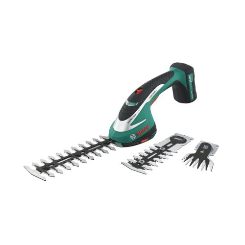 bosch-asb108li-108v-cordless-hedge-and-edge-shear-kit-3-blades