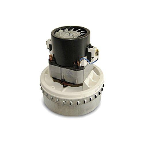 Turbine d'aspiration Aspirateur moteur 1400 W WAP Festo Fein original MKM domel 7788