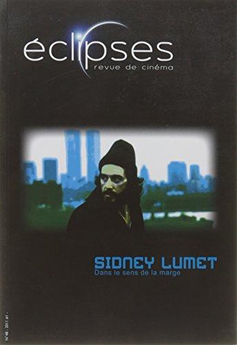 Eclipses .Sidney Lumet - Ecli48
