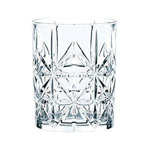 Riedel VIVANT WHISKY DOUBLE OLD FASHIONED 0484/05