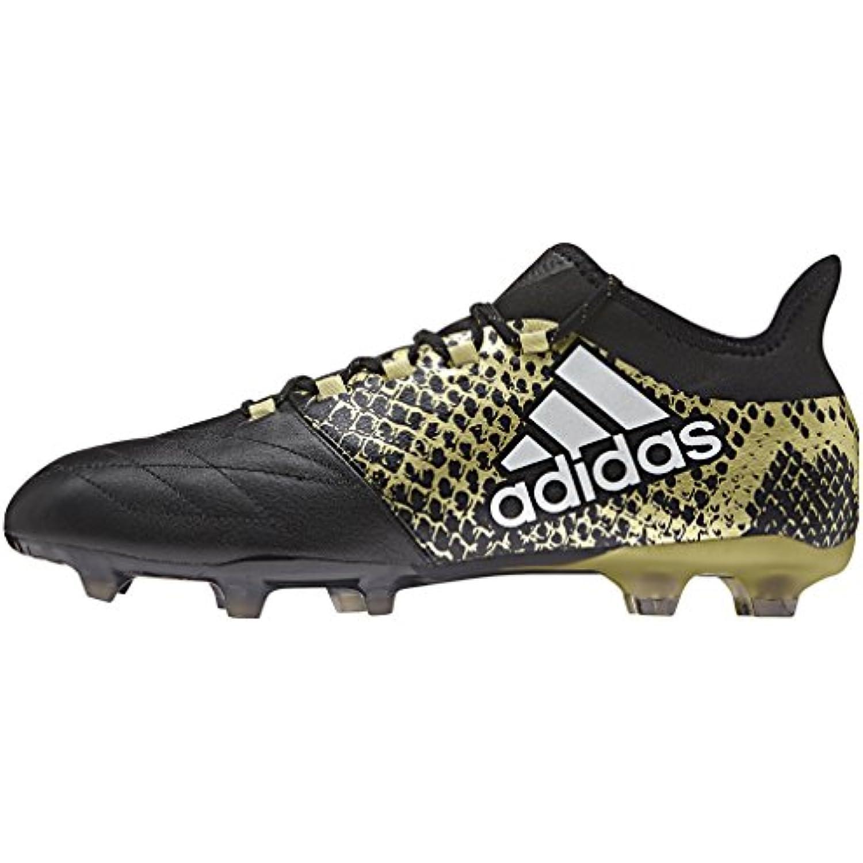 adidas X 16.2 Fg Leather, Scarpe Parent da Calcio Uomo  Parent Scarpe e28f0f