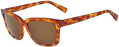 Michael Kors MKS 855227Barron para hombre gafas de sol y funda