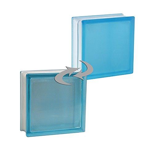 5-piezas-fuchs-bloques-de-vidrio-samba-caribe-satinado-por-un-lado-vidrio-mate-19x19x8-cm