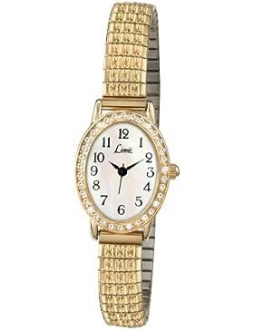 Limit 6030.01 Armbanduhr - 6030.01