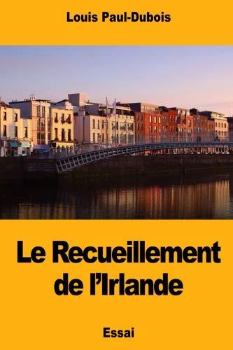 Le Recueillement de l'Irlande