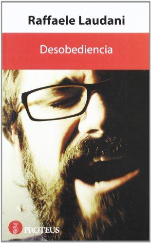 Desobediencia (Siglo XXI)