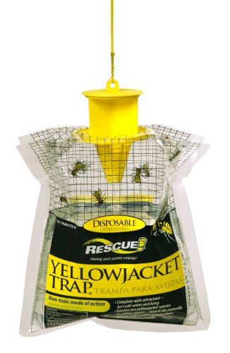 rescue-disposable-yellow-jacket-trap-dispos-yellowjacket-trap